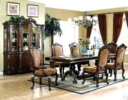 Ashley Furniture Dining Room Table Sets Tables And Chairs