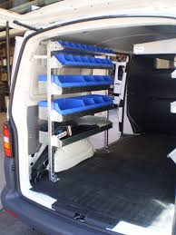 Internal Shelving - Roof Rack World Hymer 522 Motorhome With Air Awning Scooter Rack And 2014 Honda Cmc Reimo Trio Style Reviews Motorhomes Campervans Out Barn Door Awning For Vivaro Trafic Black Awnings Even More Caravans For Sale Wanted Auto_partand_accsories_3000 X 1600mm Tradesman Renault Campervan T1100 1992 17l Petrol In Stevenage Bentley Cerise Motorhome Review 2010 Renault Trafic Sl27 Dci 115 Automatic Campervan Mini 18 Best Van Images On Pinterest Campers Car Automobile Fiamma Carry Bike X82 Vauxhall Vivaro Nissan Tourer Cversion Vauxhall Camper Drive Away Awnings Page 2 Owners Network