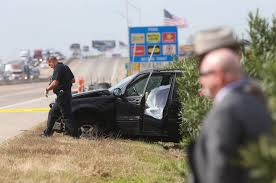 Update: I-10 In Baytown Reopens Following Fatal Police Chase ... 29th Annual Bayshore Fine Rides Show Town Square On Texas Ave Thousands In Baytown Must Be Evacuated By Dark Photos Tx Usa Mapionet New 2018 Ford F150 For Sale Jfa55535 Jkd03241 Stone And Site Prep Sand Clay 2017 Hfa19087 Bucees Home Facebook Jkc49474 Wikiwand Gas Pump Islands At The Worlds Largest Convience Store