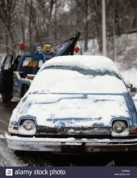 1970s CAR COVERED WITH LIGHT SNOW BEING TOWED BY TOW TRUCK Stock ... Bureau Of Eraving And Prting Police Chevy Impala Dc A Tow Truck Tows Victoria Beckhams Signature Porsche From Her Tow Being Towed Usa Stock Photo Royalty Free Image 75322691 Alamy Towing Washington Truck Roadside Assistance Vtech Go Smart Wheels Vehicle Toysrus Gallery Our Maryland Recovery Service Sheriff On Twitter We Want To See Your Move For Stationary Wapato Labor Day Parade 2017 Loving This New Readying 10th Touch Display City Vehicles Nbc4 Metropolitan Imgur 2 Police Officers City Worker Struck By Speeding Vehicle