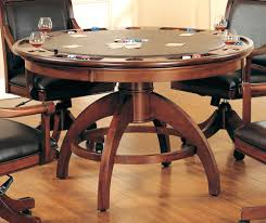 Pottery Barn Poker Table Ideas On Bar Tables Rhinebeck Pottery Barn Style Pool Table 74 Best Love Images On Pinterest Barn New Imperial Intertional Billiards Mahogany Poker By Jonathan Charles Table And With Custom Felt Custom Tables Ding Bbo Rockwell Piece Best 25 Octagon Poker Ideas Industrial Game Lamps Overstock Fniture Top Driftwood Floor Lamp Home Shuffleboard Ultimate Napoli Game Room 238 P O T E R Y B A N