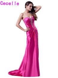 online get cheap mermaid teen dress aliexpress com alibaba group
