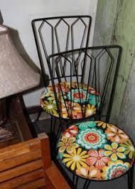 Babi Italia Dresser Cherry by Babi Italia Eastside Lifestyle Cherry Baby Crib With Mattress And