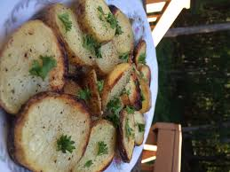 The Best Backyard Grilled Red Potatoes | Your Party Tuned Up Texas Garden The Fervent Gardener How Many Potatoes Per Plant Having A Good Harvest Dec 2017 To Grow Your Own Backyard 17 Best Images About Big Green Egg On Pinterest Pork Grilled Red Party Tuned Up Want Organic In Just 35 Vegan Mashed Potatoes Triple Mash Mashed Pumpkin Cinnamon Bacon Sweet Gardening Seminole Pumpkins And Sweet From My Backyard Potato Salad Recipe Taste Of Home