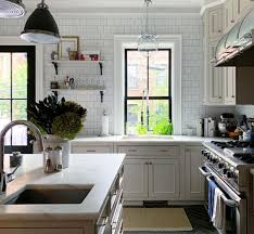 21 White Kitchen Cabinets Ideas Kitchens On A Budget 21 Ways To Style And Design Your