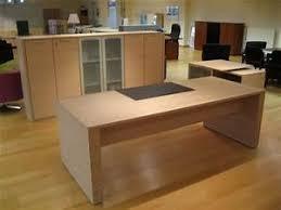 bureau de direction occasion bureau d occasion bureau ancien occasion clasf mobilier