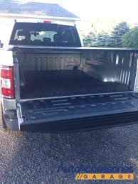100 Pick Up Truck Bed Liners Dee Zee Heavyweight Mat