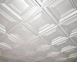 Polystyrene Ceiling Tiles Bunnings by Polystyrene Ceilings Integralbook Com