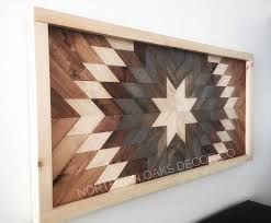Reclaimed Wood Wall Art, Wood Wall Decor, Wood Art, Modern Wall ... 27 Best Rustic Wall Decor Ideas And Designs For 2017 Fascating Pottery Barn Wooden Star Wood Reclaimed Art Wood Wall Art Rustic Decor Timeline 1132 In X 55 475 Distressed Grey 25 Unique Ideas On Pinterest Decoration Laser Cut Articles With Tag Walls Accent Il Fxfull 718252 1u2m Fantastic Photo