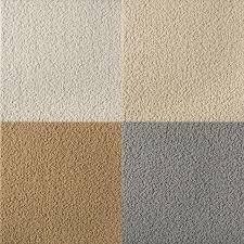 Carpet Rigo Tile