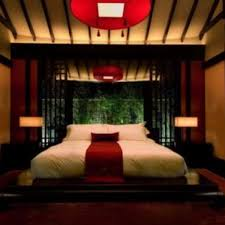 Asian Bedroom by Oriental Bedroom Designs Japanese Style Decorating With Asian