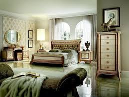 bett nachttisch royal schlafzimmer polsterbett barock rokoko designer möbel