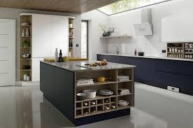 Kitchen Unit Ideas Kitchen Unit Ideas How To Arrange Base Units Wren Kitchens