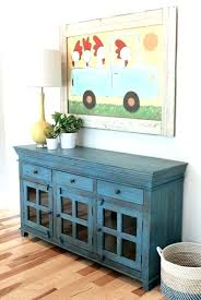 Buffet Table With Hutch Exotic Rustic Sideboards And Buffets Server Furniture