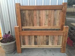 Seagrass Headboard And Footboard by Diy Full Size Headboard 30 Awesome Exterior With