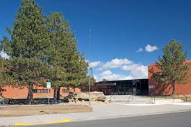 Billings Public Schools Facility Rentals