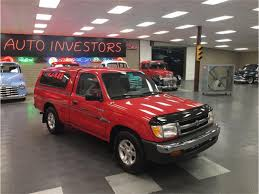 1999 Toyota Tacoma For Sale | ClassicCars.com | CC-1178324 2004 Toyota Tacoma Double Cab Prer Stock 14616 For Sale Near Used 2008 Tacoma Sale In Tuscaloosa Al 35405 West 50 Best Pickup Savings From 3539 Reviews Specs Prices Photos And Videos Top Speed 2007 Prerunner Lifted For San Diego At Trucks Jackson Ms 39296 Autotrader Mobile Dealer Serving Bay Minette Daphne Foley New 2018 Tundra Trd Sport Birmingham 2015 Informations Articles Bestcarmagcom Titan Fullsize Truck With V8 Engine Nissan Usa Cars Calera Auto Sales Fj Cruiser Alabama Luxury 2014 Ford F 250 King Ranch
