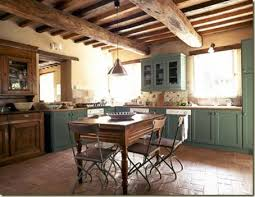 Western Idaho Cabinets Jobs by 8 Best Kitchen Images On Pinterest Dream Kitchens Kitchen And