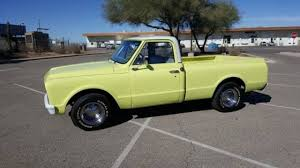 1967 Chevrolet C/K Truck For Sale Near Cadillac, Michigan 49601 ... Posh Pickups Are The New Luxury Cars Cars Nwitimescom 2018 Vehicle Dependability Study Most Dependable Trucks Jd Power For Sales Tow Sale On Craigslist New Used Pickup Truck Prices Values Nadaguides Truck 1977 Chevrolet Ck For Sale Near North Miami Beach Florida Silverado Has Lowest Total Cost Of Ownership 2016 Ford Car Release 2019 How To Buy A Bob Van The Order Wait And Delivery 2013 2500hd 3500hd Preview Stepping Into Garage Is Like Walking Back In 1979 Grand Prairie