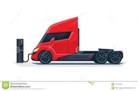 Modern Futuristic Electric Semi Truck Charging At Charger Statio ... Geddes Auto Replacement Car Battery Supplier 636 7064 Dare To Be Diesel Welderups 4x4 1968 Dodge Charger Hot Rod Network 9 Gullwing Charger Truck1 Each Blue Sector Nine 2015 Srt Hellcat Preview Jd Power Cars 2006 Srt8 Monster Truck For Gta San Andreas Project Overcharged Welderup Rat Youtube Ram Trucks And Police Cars Recalled In Canada Traxxas Bigfoot No1 Original Rtr 110 2wd W Todd Hummings Lowered 25 Yelp 1966 Pictures Cargurus All Things Charger Car Autos Gallery