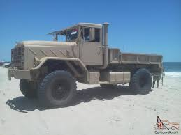 BOBBED 5 TON M923 Military Truck This Exmilitary Offroad Recreational Vehicle Is A Craigslist Monthly Military The Fmtv M929a1 6x6 5 Ton Am General Army Dump Truck Youtube Bmy Harsco M923a2 66 Cargo Vehicles Your First Choice For Russian Trucks And Vehicles Uk Medium Tactical Replacement Wikipedia Solid 1977 M812 Ton Bridge Military M817 5ton 6x6 D30047 Okosh Equipment For Sale Wanted Red Ball Transport M923a1 1984 M923 Am Five Cargo Truck Item F6747 Sol 1968 Kaiser Jeep M54a2 Multifuel Bobbed M35 4x4