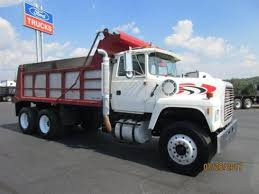 Dump Truck Rental Hartford Ct With Training Cost Plus Giant And ... Martin Truck Bodies Highlander Dump Body Dumperdogg Install Field Test Journal Home Tg Sales 2000 Ford F350 Xl Dump Bed Pickup Truck Item A2582 Sold Chevrolet 3500 Hd Flatbed With Hoist Tates Trucks Center Diadon Enterprises Rams 2019 1500 Tradesman Is A 6seater Quality Alinum Pennsylvania For Sale N Trailer Magazine Our Box Camions Champagne Windsor Estrie Qubec Pierce Arrow Hoist Kit 75ton Capacity 8ft To