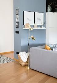 wanddekoration wohnzimmer ideen caseconrad