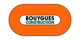 bouygues immobilier si鑒e social si鑒e de bouygues construction 28 images 171 challenger 187 le