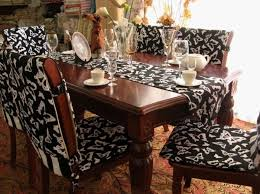 Amazing Covering Dining Room Chair Seats Kitchen Back Covers Elegant Table Seat On U Tube