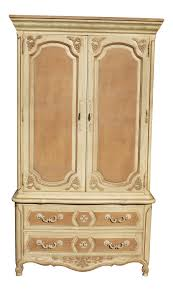 French Country Cottage Thomasville Ornate Off White Armoire ... Pin By Vanna H On Armoires Pinterest Country And 133 Best Barmoires Images Armoire Wardrobe Shabby French Country Two Door Armoirecabinet Lk For Sale French Carved Walnut Louis Xv Style Fniture 113 Antique Id F Wonderful Style Wardrobes Collection Of Solutions Floor Also Tv Wardrobe Sydney Lawrahetcom 351 Fniture Live Art A Walnut Armoire Late 18th Century Style Bedroom Pine Vintage Corner