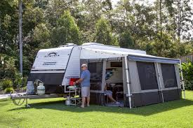 Captain Cook Awning Walls - Australia Wide Annexes Nr Caravan Awning In Blairgowrie Perth And Kinross Gumtree Caravan Awning Doors Door Canopy For Caravans China Suppier Black Alinium Small Windows Glamping Near 2005 Abbey Safari 520 4 Berth With Full Roll Out Awnings Sunncamp Light Bulb Tag Which Rollout Clothesline Sale Australia Wide Annexes Pop Up Camper Repair Bromame