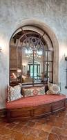 Tuscan Decorating Ideas For Homes by Best 25 Tuscan Homes Ideas On Pinterest Old World