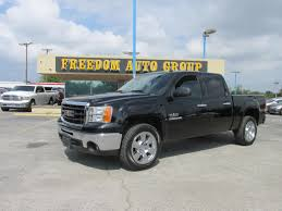 2010 GMC Sierra 1500 SLE GARLAND TX 26056476 Used 2010 Gmc Sierra 1500 Sle For Sale In Bloomingdale Ontario Price Trims Options Specs Photos Reviews Wt Stittsville Dynasty Auto Gorrie Pentastic Motors Hybrid Top Speed Columbia Tn Nashville Murfreesboro With 75 Rcx Lift Youtube 4wd Ext Cab 1435 Sl Nevada Edition Slt Leather Centre Console Bakflip Tonneau