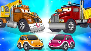 Crane Truck Vs Super Dump Truck | Police Car Street Vehicles Kids ... Garbage Trucks Youtube Truck Song For Kids Videos Children Lihat Apa Yang Terjadi Ketika Dump Truck Jomplgan Besar Ini Car Toys For Green Sand And Dump Play Set New 2019 Volvo Vhd Tri Axle Sale Youtube With Mighty Ford F750 Tonka Fire Teaching Patterns Learning Gta V Huge Hvy Industrial 5 Big Crane Vs Super Police Street Vehicles 20 Tons Of Stone Delivered By Tippie The Stories Pinkfong Story Time Backhoe Loading Kobunlife