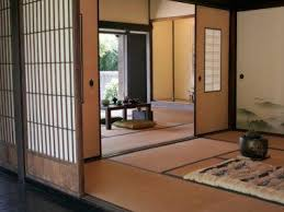 100 Small Japanese Apartments Furnishing A Small Apartment Small Apartments In Japan Japanese