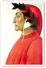 Im Leaving Tomorrow For A Liberty Fund Conference And Need To Finish Today The Proposal My Planned Book On How Dante Can Save Your Life