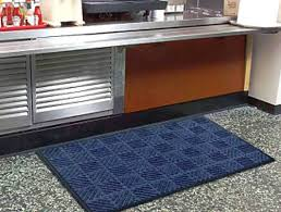 heat mat for tile floor carbon heat are one of the leading