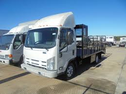 100 Landscaping Trucks For Sale USED 2009 ISUZU NPR LANDSCAPE TRUCK FOR SALE IN GA 1722
