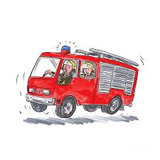 Red Fire Truck Fireman Caricature Digital Art By Aloysius Patrimonio Firemantruckkids City Of Duncanville Texas Usa Kids Want To Be Fire Fighter Profession With Fireman Truck As Happy Funny Cartoon Smiling Stock Illustration Amazoncom Matchbox Big Boots Blaze Brigade Vehicle Dz License For Refighters Sensory Areas Service Paths To Literacy Pedal Car Design By Bd Burke Decor Party Ideas Theme Firefighter Or Vector Art More Cogo 845pcs Station Large Building Blocks Brick Fire