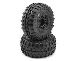Pro-Line Interco TSL SX Super Swamper SC Tires W/Split Six Rear ... Proline 22 Super Swamper Tires Pro710 Wheels Rc 15x10 Pro Comp Type 7069 33x50r15 Tsl Sx Click Dt Sted Interco Topselling Lineup Review Diesel Tech Proline 119714 Xl 19 G8 Rock Terrain 2 Bogger Tire 110 Rubber Truck Knobby Swampers Rock Crawler Rubber Super Planning My Xpt Build Polaris Rzr Forum Forumsnet Amazoncom Mickey Thompson Baja Claw Radial 35x1250r15lt 1985 Gmc Lifted Truck With Super Swamper Tires Classic Other S Truck Rizonhobby