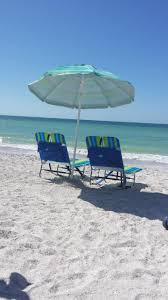 Umbrella And 2 Beach Chairs   AMI Adventure Rentals Upc 080958318747 Rio 5 Position High Back Deluxe Beach Chair All The Best Beach Chair You Can Buy Business Insider 21 Best Chairs 2019 Lay Flat Low Folding White Products Amazoncom Portable Bpack Lounge Hampton Bay Mix And Match Zero Gravity Sling Outdoor Chaise Copa 5position Layflat Alinum Azure Double Es Cavallet Gandia Blasco Stardust