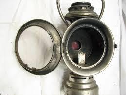 Antique Kerosene Lamps Ebay by Neverout Insulated Kerosene Safety Lamp Carriage Lantern Bicycle