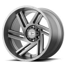 XD Series By KMC XD835 Swipe Wheels & XD835 Swipe Rims On Sale Dodge Ram 1500 Xd Series Xd822 Monster Ii Wheels Xd Xd820 20x9 0 Custom Amazoncom By Kmc Xd795 Hoss Gloss Black Wheel Rockstar Rims In A Hemi Street Dreams Xd833 Recoil Satin Milled Crank With Matte Finish Xd818 Heist Series Monster 2 New Painted Xd128 Machete Toyota Tacoma Xd778 Automotive Packages Offroad 18x9