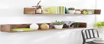 boite de rangement cuisine etageres et boites profitez des soldes pour ranger la maison