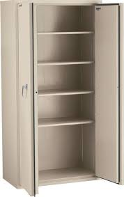 Used Fireproof File Cabinets Maryland by Fireking Cf7236 Md Secure Storage Cabinet U2013 Safe And Vault Store Com