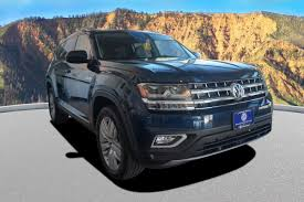 Volkswagen Atlas For Sale Nationwide - Autotrader Craigslist West Palm Beach Jobs Image Ideas Used Cars Pensacola Fl Trucks Auto Depot Monster Truck For Sale Upcoming 20 Sf Bay Area And Las Vegas Nevada Macon Personals Craigslist Long Beach Personals Macon Gulfport Toyota Of Hattiesburg 20 New Car Classic Ford Broncos Beautifully Restored Velocity Restorations Rvs 12 Near Me Rv Trader Www Pensacola Florida Fding Weber Grills On For In Green Cove Springs 32043 Autotrader Dealership Bob Tyler Atlanta By Owner 2019 Top