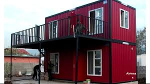 100 Houses Built With Shipping Containers Container Homes Uk Building Amazing Homes Mobile Spaces