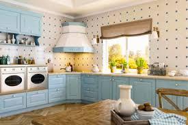 küchenstudio möbelhaus a r l e naturell