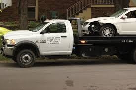 Daam Tow Service | We Will Get To Where Ever Your Car Breakdown Anytime. Roadside Assistance In Kansas City 247 The Closest Cheap Tow 1988 Ford F450 Super Duty Tow Truck Item Dc8428 Sold Ja Penske Truck Rental Pickup Solutions Learn About Towing Everything You Ever Wanted To Know After Stolen Cameras Broken At Towing Lot Company Thinks The Pin By Us Trailer On Repair Pinterest Rigs Larrys Recovery We Are Here For You 24 Hours A Day 7 Home Halls Service Assistance Superior Auto Works And St Joseph New 2018 Ram 2500 Sale Near Leavenworth Ks Lansing Lease