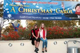 Mr Jingles Christmas Trees Westwood by Press Information For The 34th Annual Production Of A Chrismtas Carol